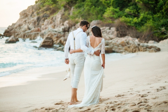 wedding_koh_tao_thailand_fairytao_gette 00317