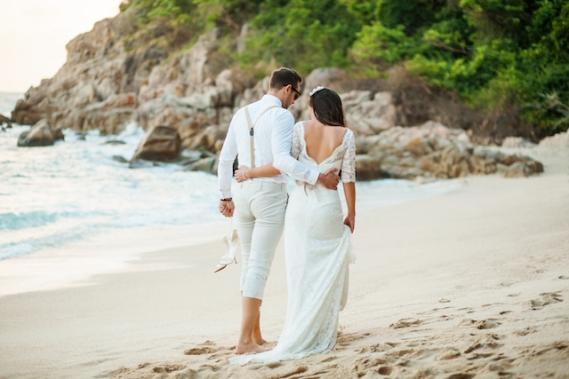 wedding_koh_tao_thailand_fairytao_gette 00317