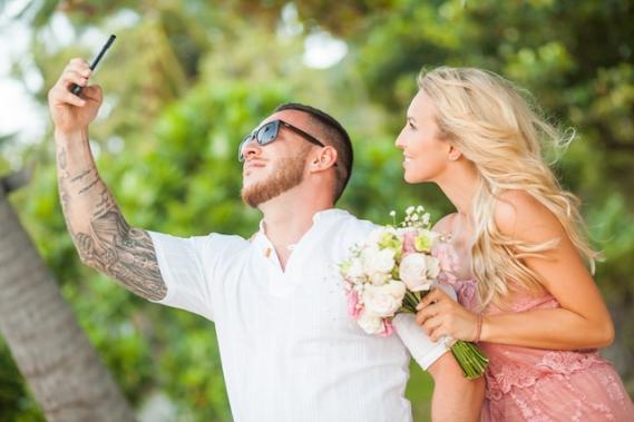 wedding_koh_tao_thailand_fairytao_gette 00318