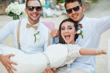 wedding_koh_tao_thailand_fairytao_gette 00320