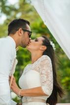wedding_koh_tao_thailand_fairytao_gette 00329