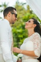 wedding_koh_tao_thailand_fairytao_gette 00330