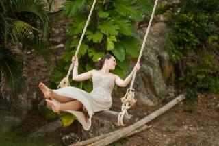 wedding_koh_tao_thailand_fairytao_gette 00331