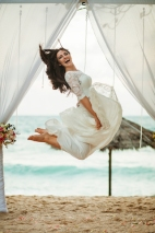 wedding_koh_tao_thailand_fairytao_gette 00335