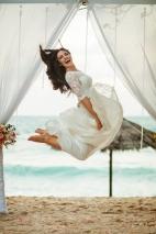 wedding_koh_tao_thailand_fairytao_gette 00335