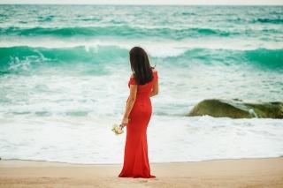 wedding_koh_tao_thailand_fairytao_gette 00336