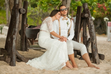 wedding_koh_tao_thailand_fairytao_gette 00339