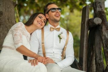 wedding_koh_tao_thailand_fairytao_gette 00340