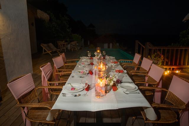 wedding_koh_tao_thailand_fairytao_gette 00343