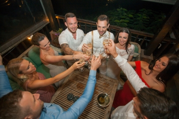 wedding_koh_tao_thailand_fairytao_gette 00348