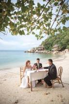 wedding_koh_tao_thailand_fairytao_pacher 00100