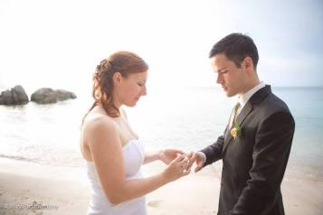wedding_koh_tao_thailand_fairytao_pacher 00101