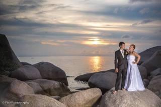wedding_koh_tao_thailand_fairytao_pacher 00102
