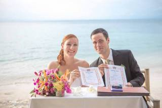 wedding_koh_tao_thailand_fairytao_pacher 00103