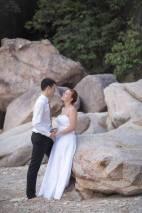 wedding_koh_tao_thailand_fairytao_pacher 00104