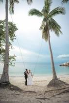 wedding_koh_tao_thailand_fairytao_pacher 00107