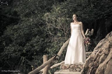 wedding_koh_tao_thailand_fairytao_pacher 00108