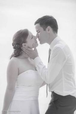 wedding_koh_tao_thailand_fairytao_pacher 00112