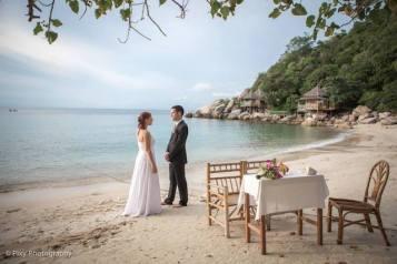 wedding_koh_tao_thailand_fairytao_pacher 00113