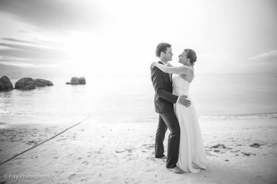 wedding_koh_tao_thailand_fairytao_pacher 00115