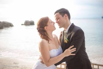 wedding_koh_tao_thailand_fairytao_pacher 00116