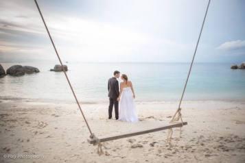 wedding_koh_tao_thailand_fairytao_pacher 00117