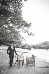 wedding_koh_tao_thailand_fairytao_pacher 00118