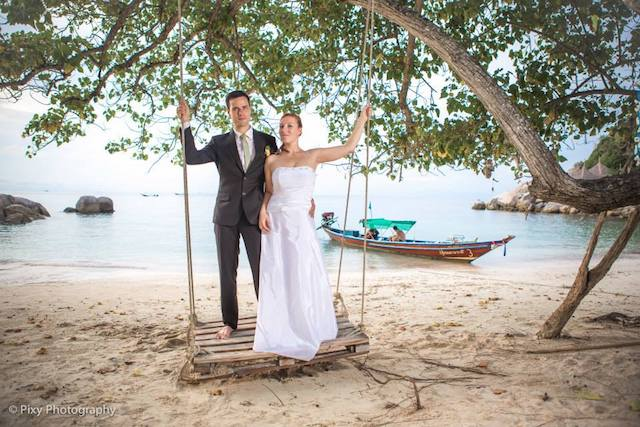 wedding_koh_tao_thailand_fairytao_pacher 00119