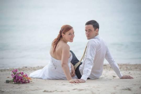 wedding_koh_tao_thailand_fairytao_pacher 00120