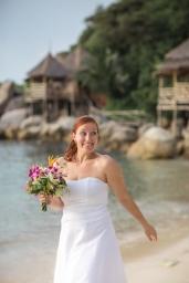 wedding_koh_tao_thailand_fairytao_pacher 00124