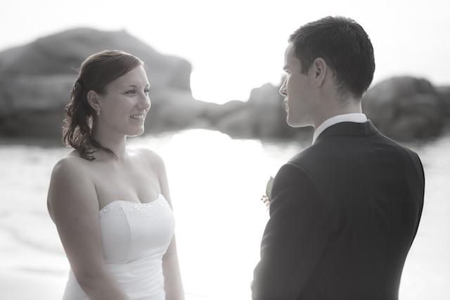 wedding_koh_tao_thailand_fairytao_pacher 00125