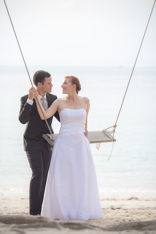 wedding_koh_tao_thailand_fairytao_pacher 00126