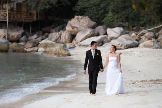 wedding_koh_tao_thailand_fairytao_pacher 00127