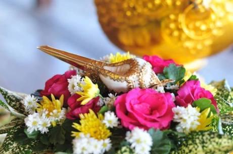 wedding_koh_tao_thailand_fairytao_verstraete 00103