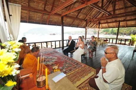 wedding_koh_tao_thailand_fairytao_verstraete 00104