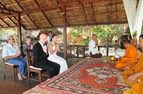 wedding_koh_tao_thailand_fairytao_verstraete 00105