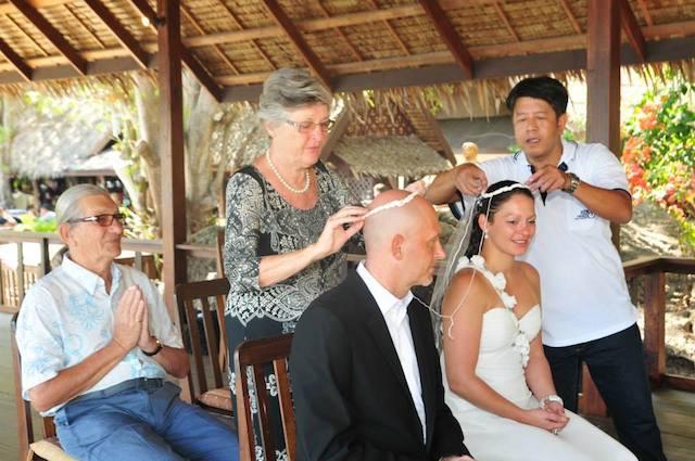 wedding_koh_tao_thailand_fairytao_verstraete 00106