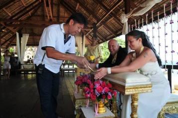 wedding_koh_tao_thailand_fairytao_verstraete 00107