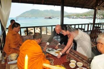 wedding_koh_tao_thailand_fairytao_verstraete 00108