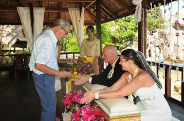 wedding_koh_tao_thailand_fairytao_verstraete 00110
