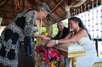 wedding_koh_tao_thailand_fairytao_verstraete 00111