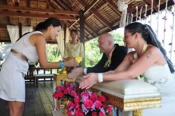 wedding_koh_tao_thailand_fairytao_verstraete 00112