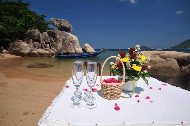 wedding_koh_tao_thailand_fairytao_verstraete 00113