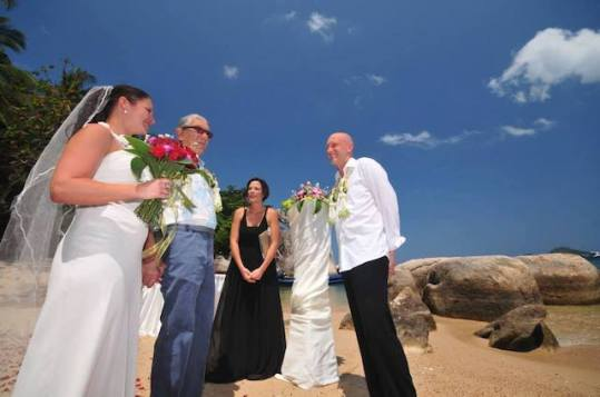 wedding_koh_tao_thailand_fairytao_verstraete 00114