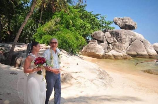 wedding_koh_tao_thailand_fairytao_verstraete 00115
