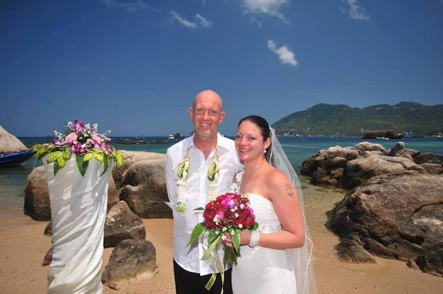 wedding_koh_tao_thailand_fairytao_verstraete 00116
