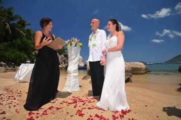 wedding_koh_tao_thailand_fairytao_verstraete 00117