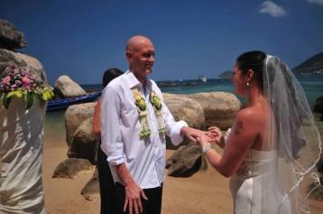 wedding_koh_tao_thailand_fairytao_verstraete 00120