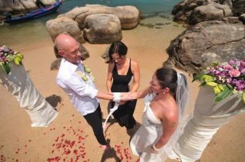 wedding_koh_tao_thailand_fairytao_verstraete 00121