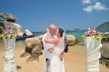wedding_koh_tao_thailand_fairytao_verstraete 00122